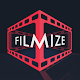 Download Filmize™- 3D Photo Video Maker For PC Windows and Mac