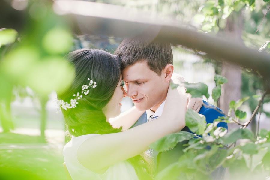 Wedding photographer Katerina Zhilcova (zhiltsova). Photo of 29.09.2014