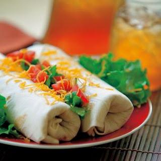 Tula's Carne Guisada