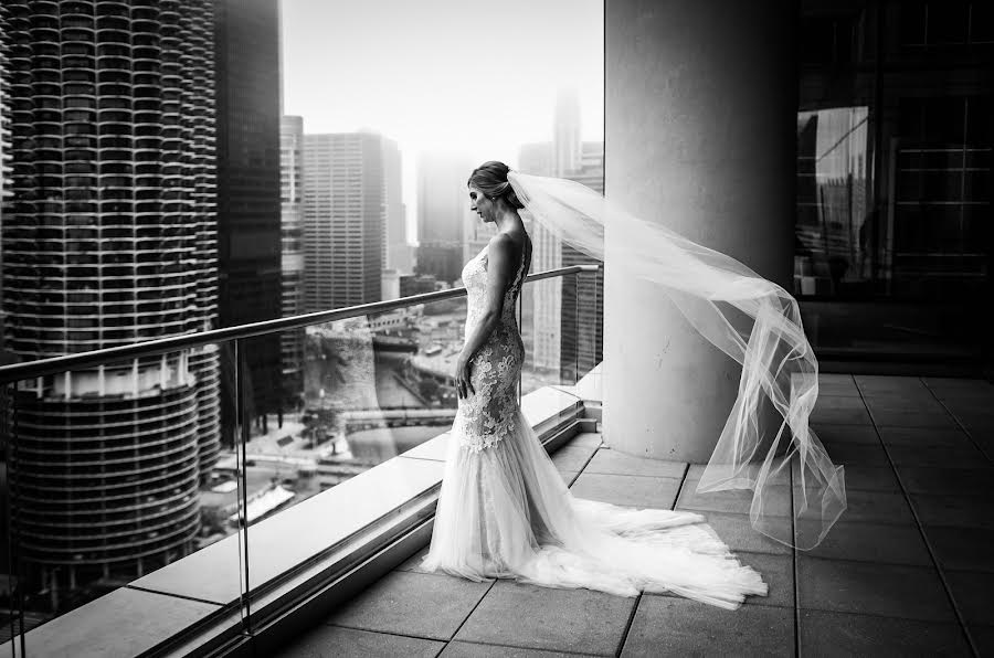 Wedding photographer Milan Lazic (wsphotography). Photo of 15.06.2018