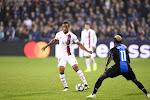 """Abdou Diallo : """"Nous n'avons pas surdominé le Club de Bruges"""""""
