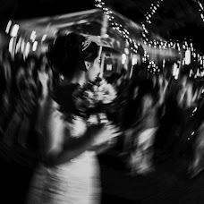 Wedding photographer Pako Ribera flores (pako). Photo of 19.10.2018