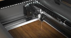 $500 Off Dremel Laser Cutters & Engravers
