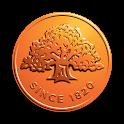 Swedbank Lietuva icon