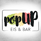 PopUp Klessheim Download for PC Windows 10/8/7