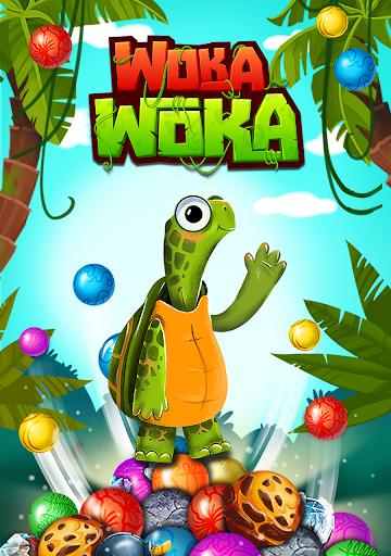 Marble Woka Woka 2018  screenshots 12