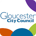 Gloucester City Council icon