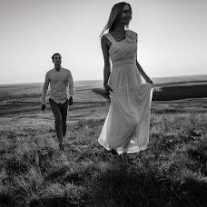 Wedding photographer Dmitriy Panin (panindmitry). Photo of 23.10.2018