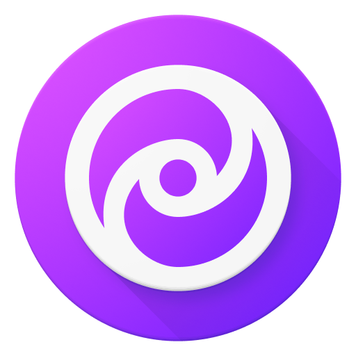 andromeda substratum stock rootless backend 8 0+ Twenty Two APK