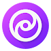 andromeda ★ substratum stock rootless backend 8.x Icon