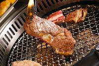 虎焱燒肉饗宴