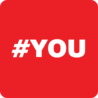 Download YouTags Pro on PC & Mac with AppKiwi APK Downloader