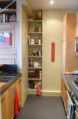 Location appartement meublé 5 pièces 117 m2