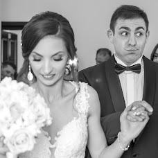 Wedding photographer Bogdan Nita (bogdannita). Photo of 31.05.2017