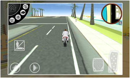 Vendetta Miami Crime Sim 2 1.5 screenshot 15813