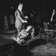 Wedding photographer Anna Belous (hinhanni). Photo of 31.10.2018