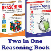 App Reasoning Shortcuts - Quants and Verbal-Non Verbal APK for Windows Phone
