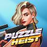 com.dayonegames.puzzles