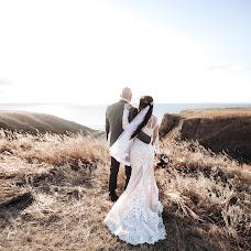 Wedding photographer Albina Belova (albina12). Photo of 14.02.2018