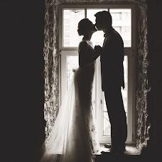 Wedding photographer Sergey Biryukov (BiryukovS). Photo of 12.12.2016
