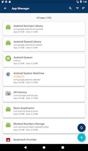 Root ToolCase Premium MOD APK 3