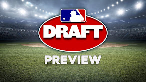 MLB Draft Preview thumbnail