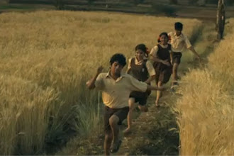 Photo: Trailer: Riteish Deshmukh turns producer with Marathi film 'Balak Palak' http://t.in.com/3rV5