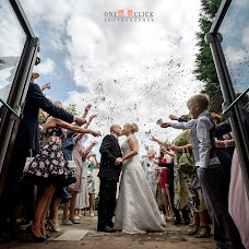 Wedding photographer Calvin taylor lee (calvintaylorl). Photo of 03.09.2014