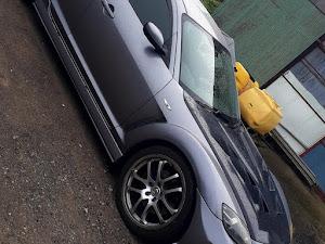RX-8  17年 Type Sのカスタム事例画像 くらっちさんの2020年08月09日10:23の投稿