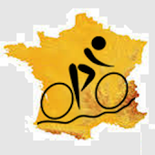 Le Tour 2017 in English