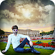 London Pic Effect - london place photo editor APK