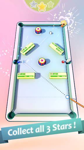 Epic Pool - Billiard Tricks for PC