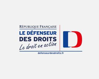 defenseur-des-droits-oldjpg