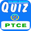 PTCE Pharmacy Tech Exam Prep icon
