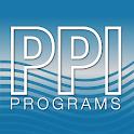 PPI Programs icon
