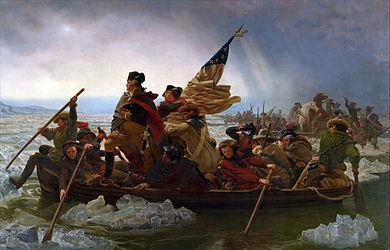 https://upload.wikimedia.org/wikipedia/commons/thumb/9/95/Washington_Crossing_the_Delaware_by_Emanuel_Leutze%2C_MMA-NYC%2C_1851.jpg/390px-Washington_Crossing_the_Delaware_by_Emanuel_Leutze%2C_MMA-NYC%2C_1851.jpg