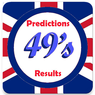 Easy Uk49s Lunchtime Tips