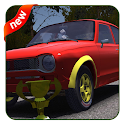 My Summer Car - Pro Guide icon