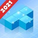 Block Puzzle 2021 icon