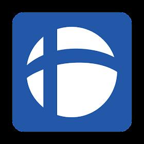 BridgePoint Church FL