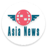 Asia News - Your right to know 2.2.0