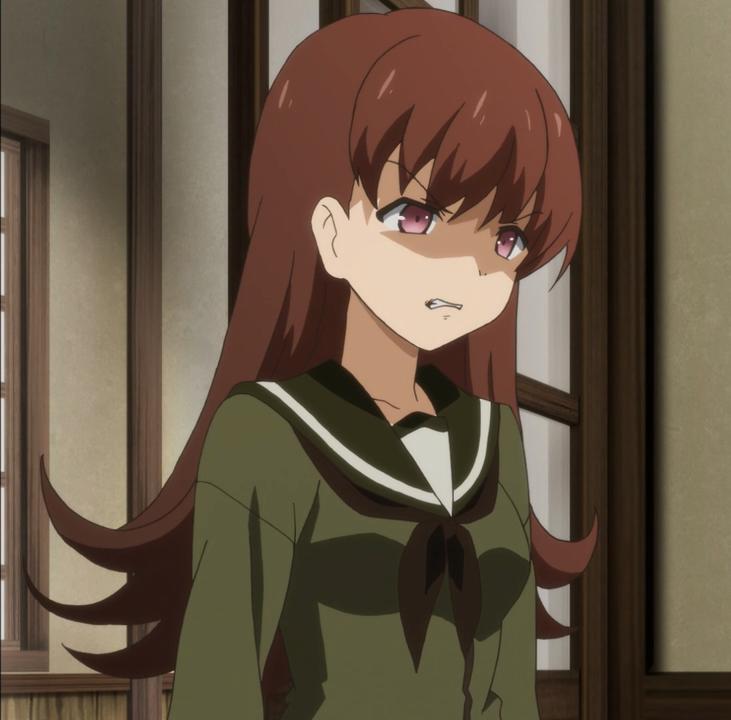 Anime: Yuru Yuri Nachuyachumi!