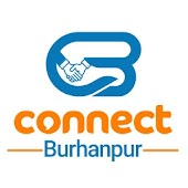 Connect Burhanpur