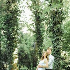 Wedding photographer Inga Zaychenko (IngaZaichenko). Photo of 30.08.2018
