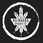 Logo for  Rainhard Brewing Co.