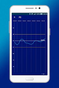 App Condor APK for Windows Phone