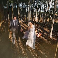 Wedding photographer Poliana Bolqui (polianabolqui). Photo of 29.06.2015