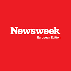 Newsweek International