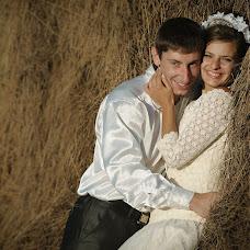 Wedding photographer Sergey Giviryak (kazrum). Photo of 13.03.2015