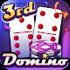 Domino QiuQiu 99(KiuKiu)-Top qq game online (game)